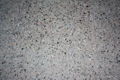 Specialty Concrete Mix